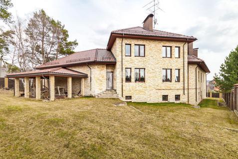 Дом Александровка, id hs1202103, фото 2