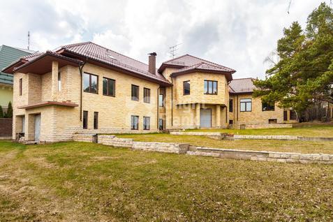 Дом Александровка, id hs1202103, фото 1