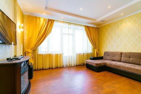 Квартира Рублевское предместье, id hs1202234, фото 2