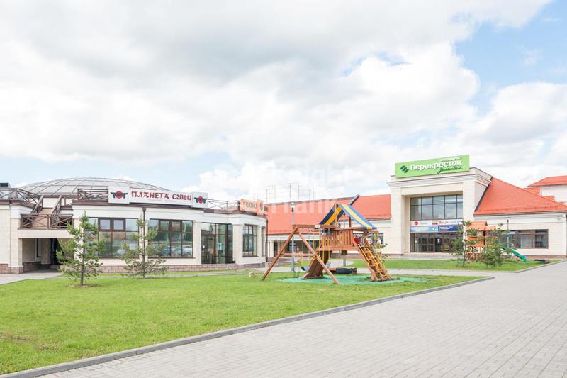 Поселок Павлово, id sl13003, фото 4