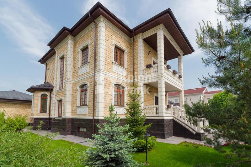 Дом Павлово, id hs1300340, фото 1