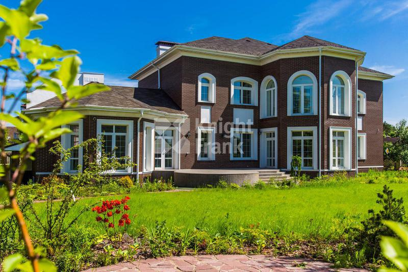 Дом Павлово, id hs1300342, фото 1