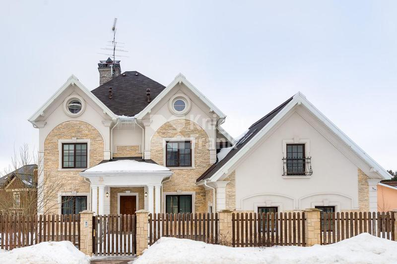 Дом Павлово, id hl1300377, фото 1
