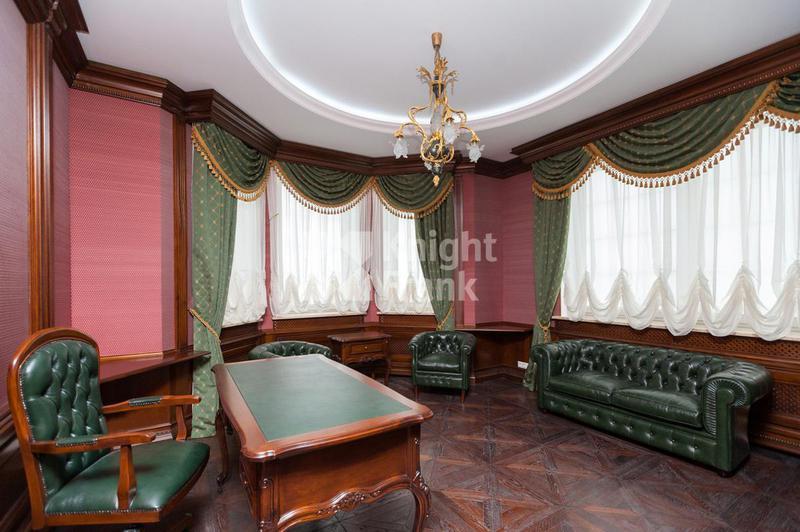 Дом Павлово, id hl1300378, фото 2