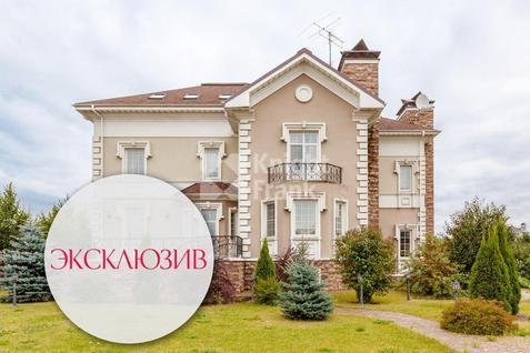 Дом Павлово, id hs1300395, фото 1