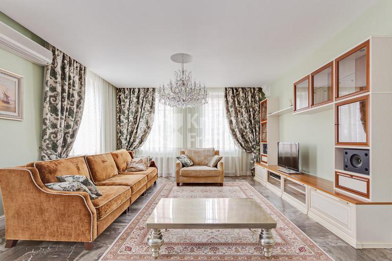 Дом Павлово, id hs1300395, фото 2