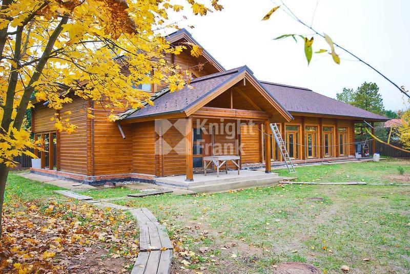 Дом Павлово, id hs1300399, фото 3