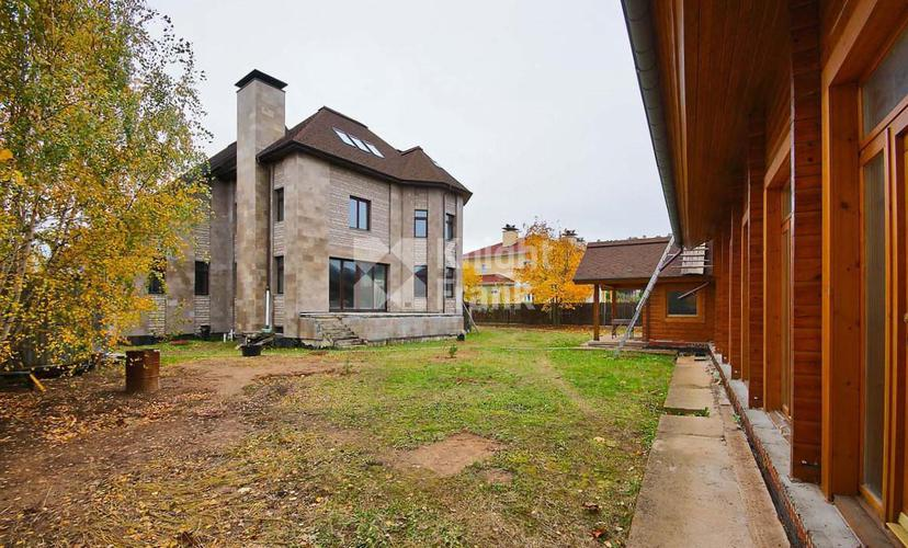 Дом Павлово, id hs1300399, фото 2