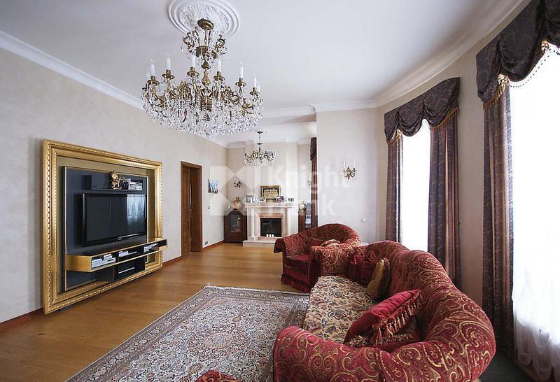 Дом Павлово, id hs1300405, фото 2