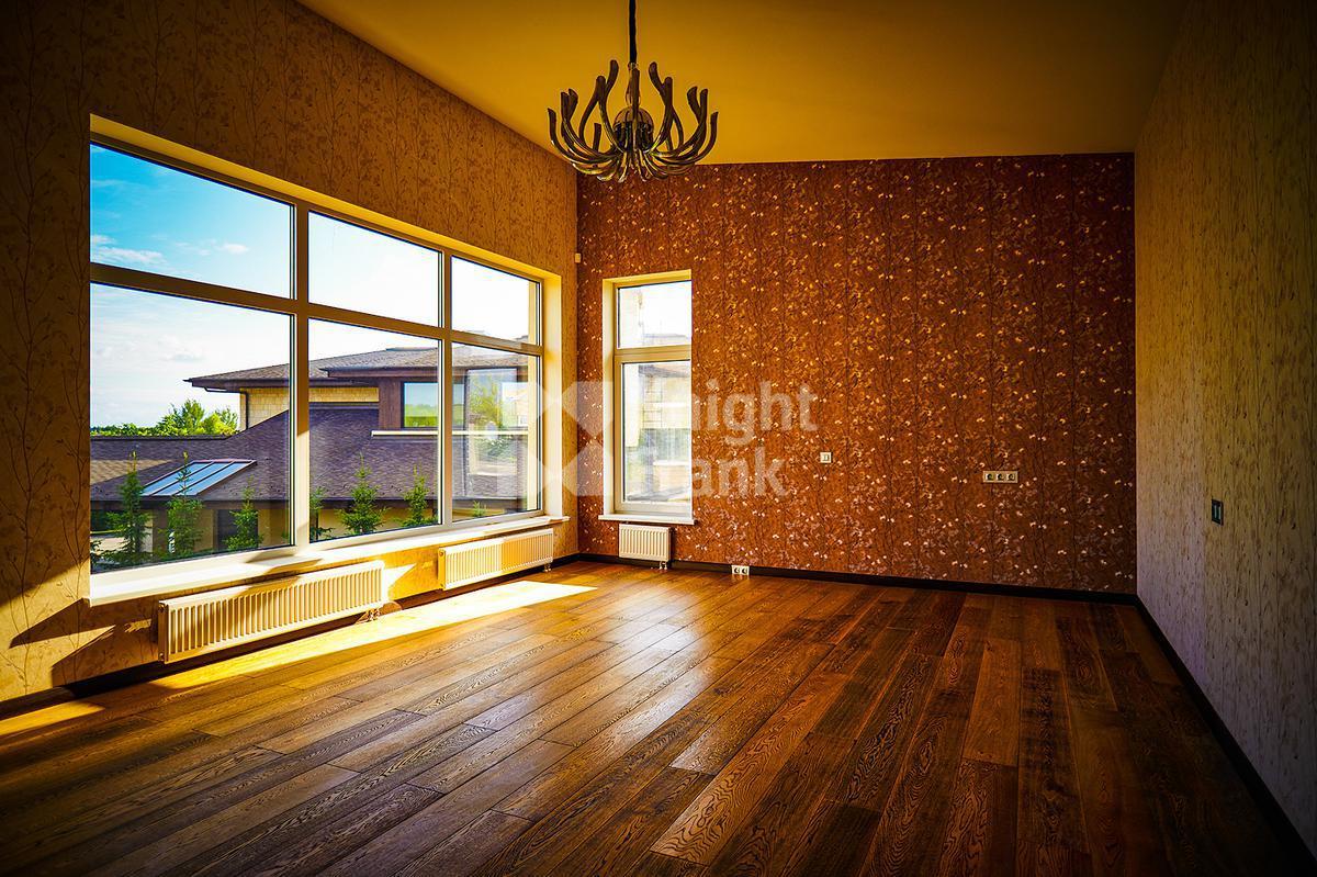 Дом Никольская слобода, id hs1300534, фото 4