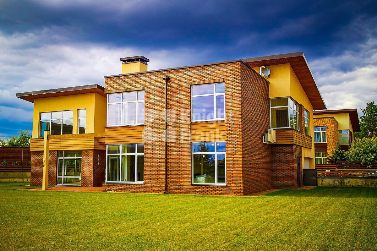 Дом Никольская слобода, id hs1300534, фото 8