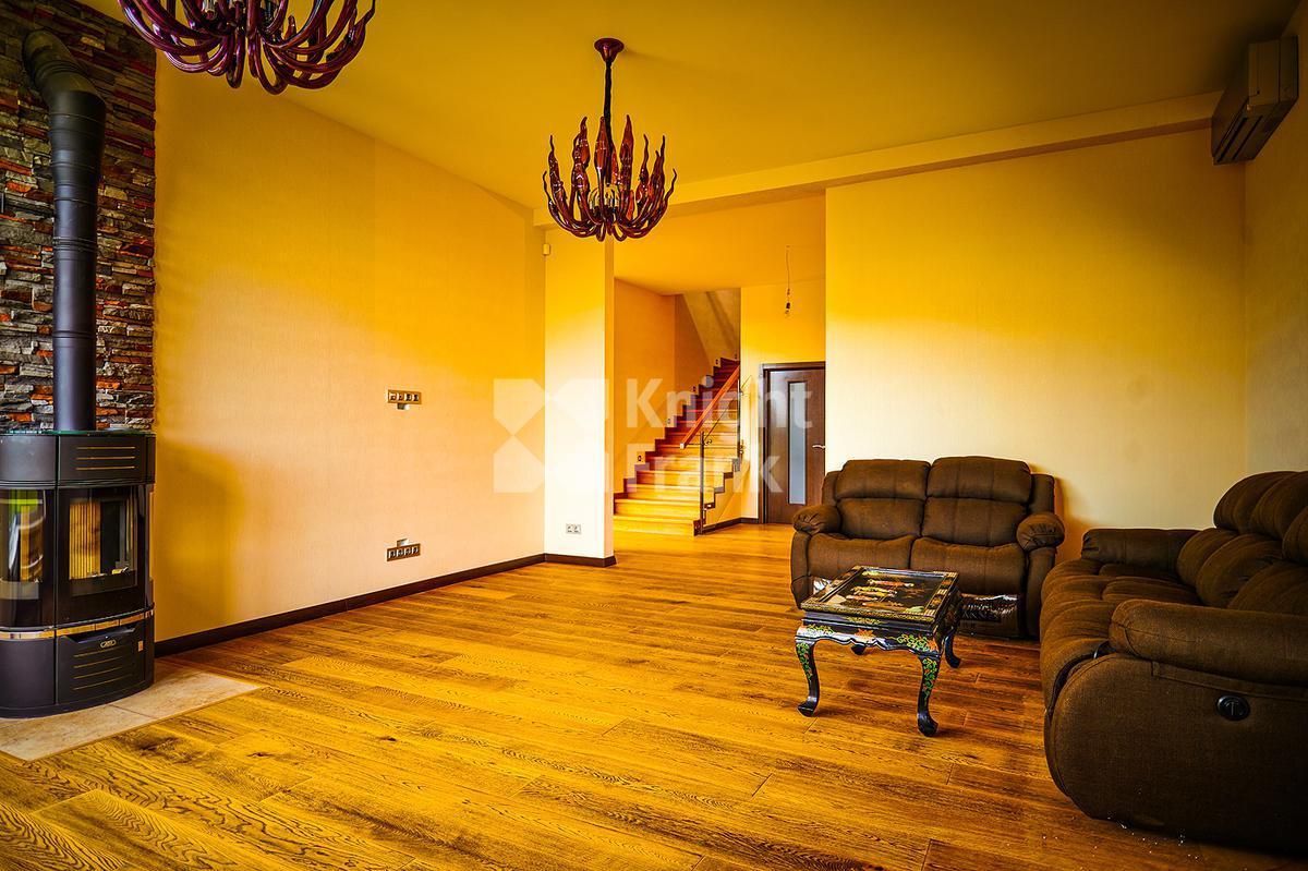Дом Никольская слобода, id hs1300534, фото 2