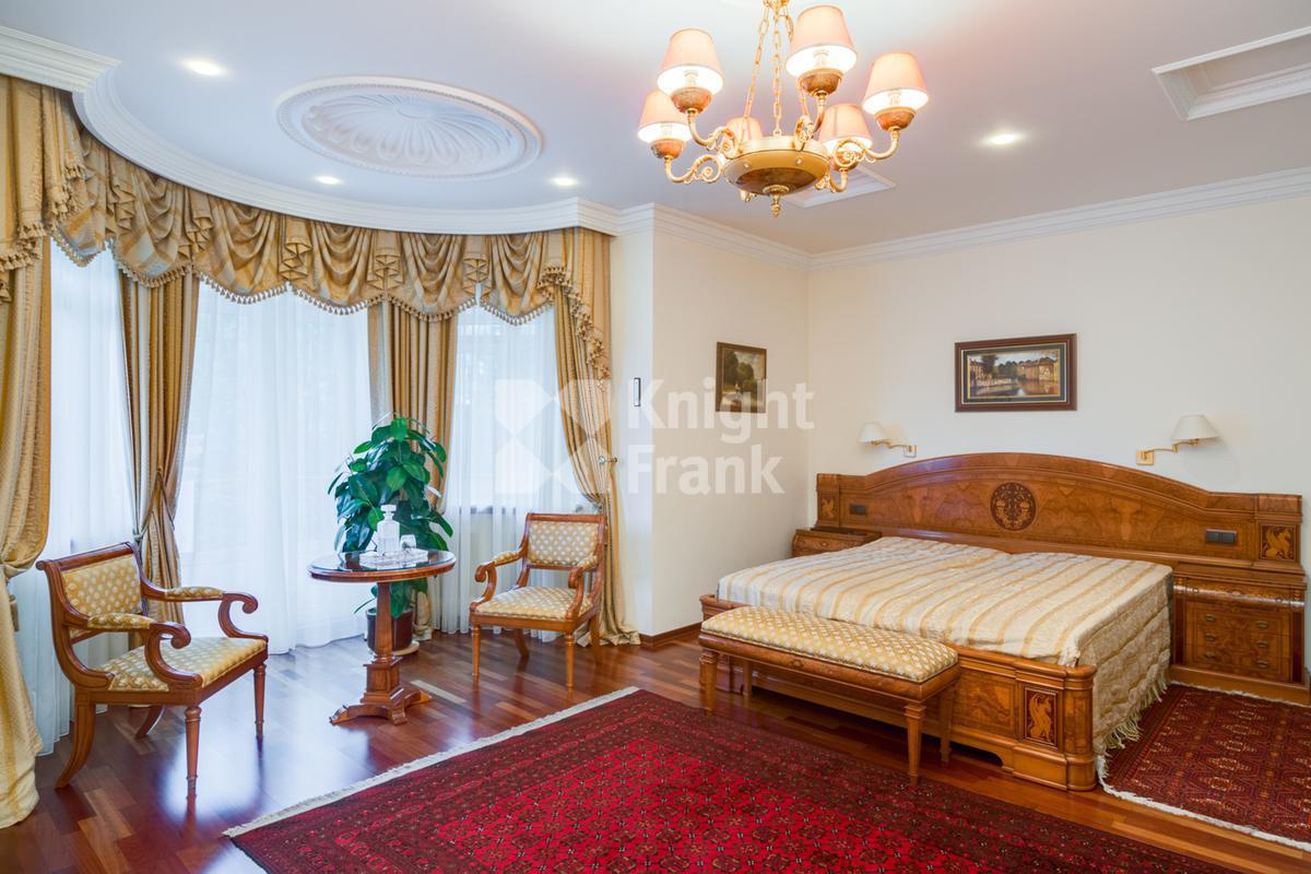Дом Никольская слобода, id hl1300586, фото 4
