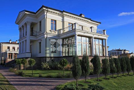 Дом Монолит, id hs1300635, фото 3