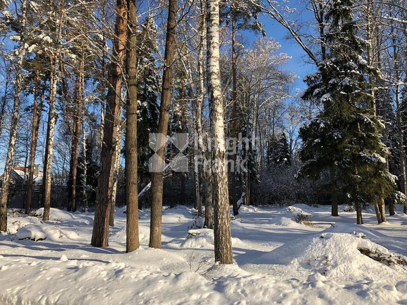 Участок Никольская слобода, id ls1300669, фото 2