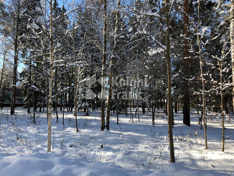 Участок Никольская слобода, id ls1300670, фото 2