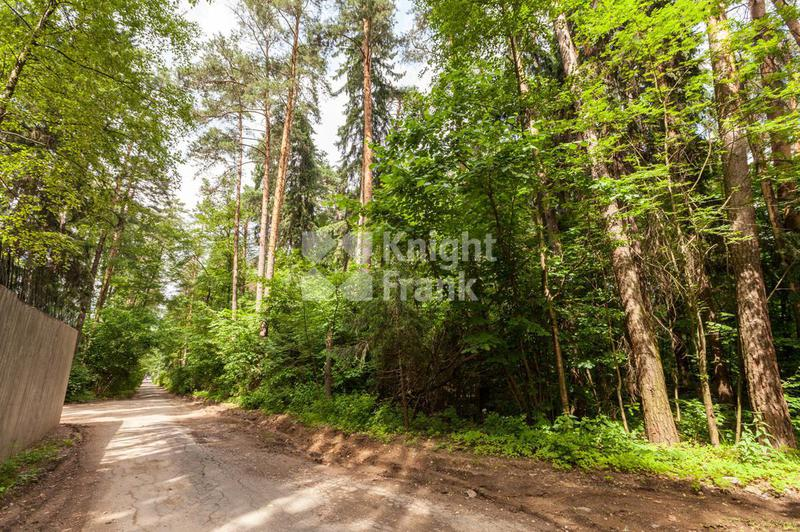 Участок Никольская слобода, id ls1300674, фото 2