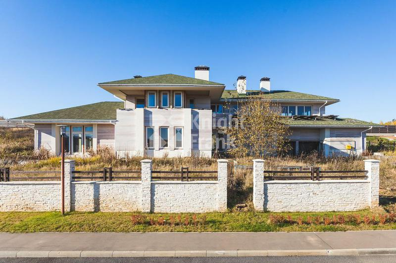 Дом Кристалл Истра, id hs1300828, фото 1