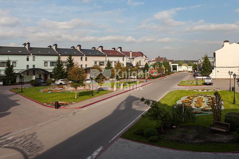 Поселок Новахово, id sl13009, фото 3