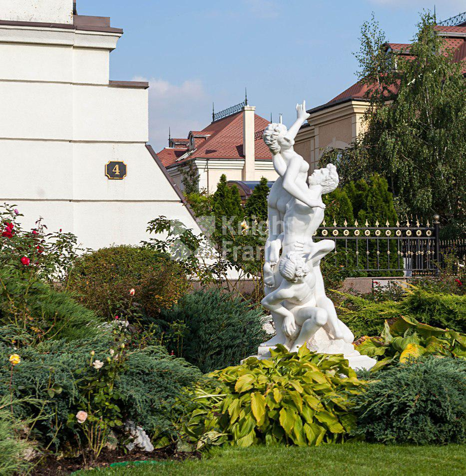 Поселок Новахово, id sl13009, фото 8