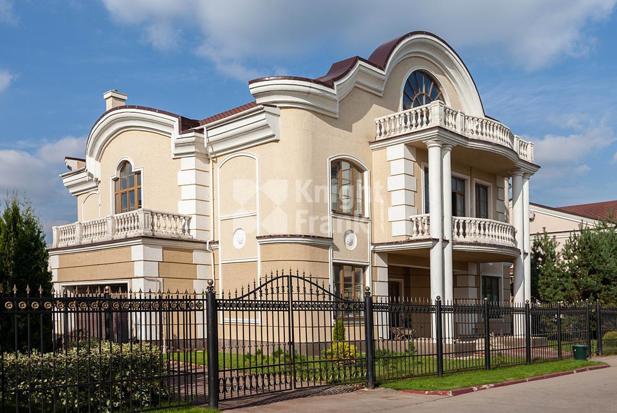 Поселок Новахово, id sl13009, фото 4