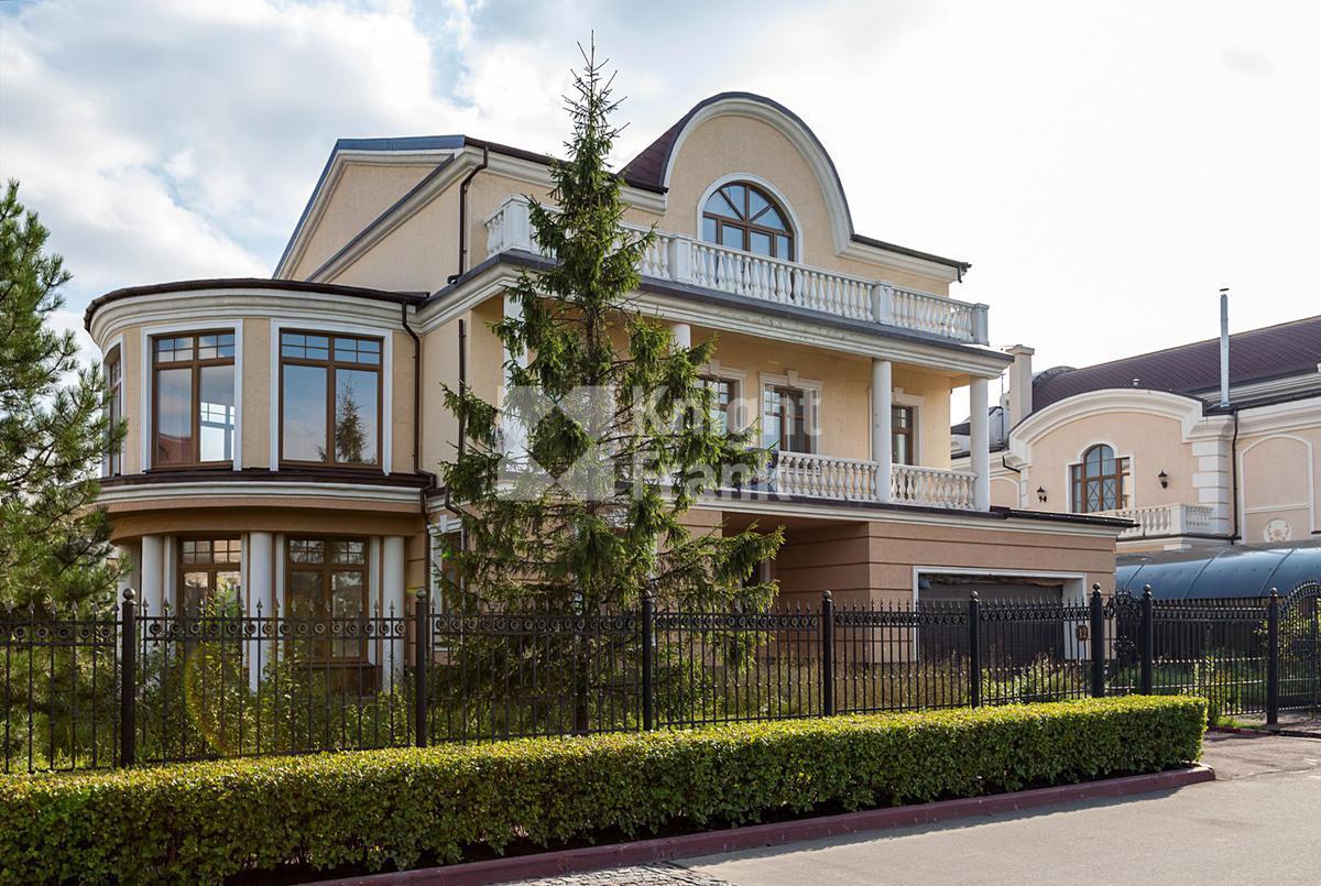 Поселок Новахово, id sl13009, фото 5