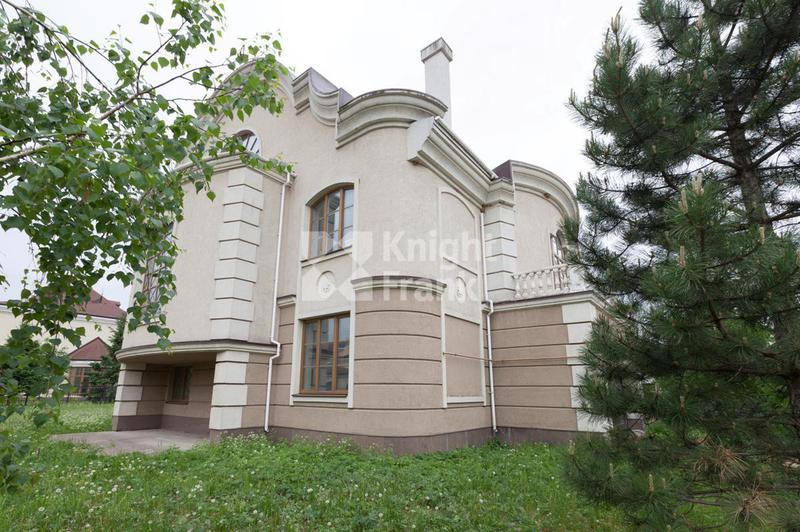 Дом Новахово, id hs1300903, фото 1
