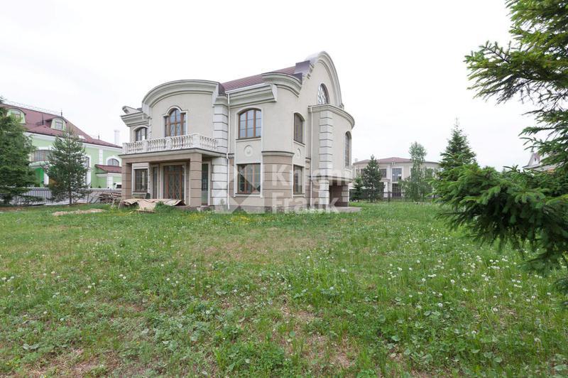 Дом Новахово, id hs1300903, фото 3