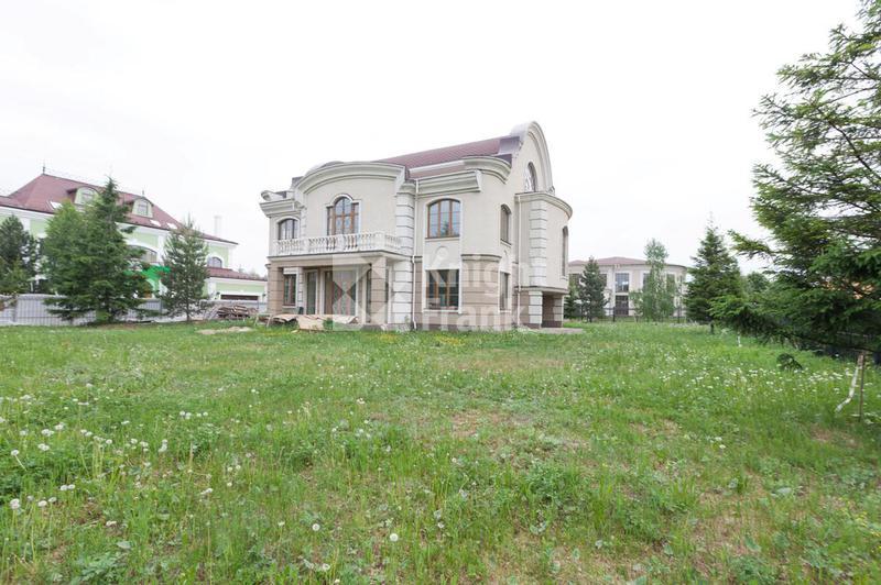 Дом Новахово, id hs1300903, фото 4