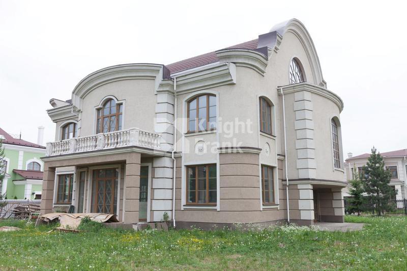 Дом Новахово, id hs1300903, фото 2