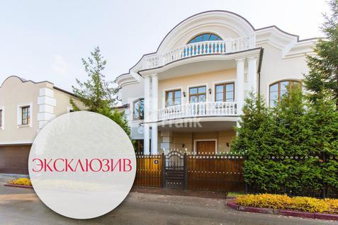Дом Новахово, id hs1300908, фото 1