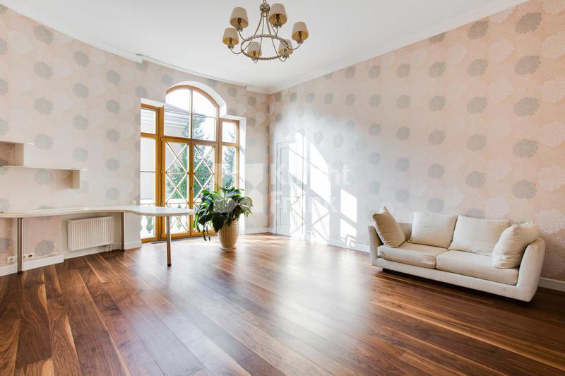 Дом Новахово, id hs1300908, фото 4