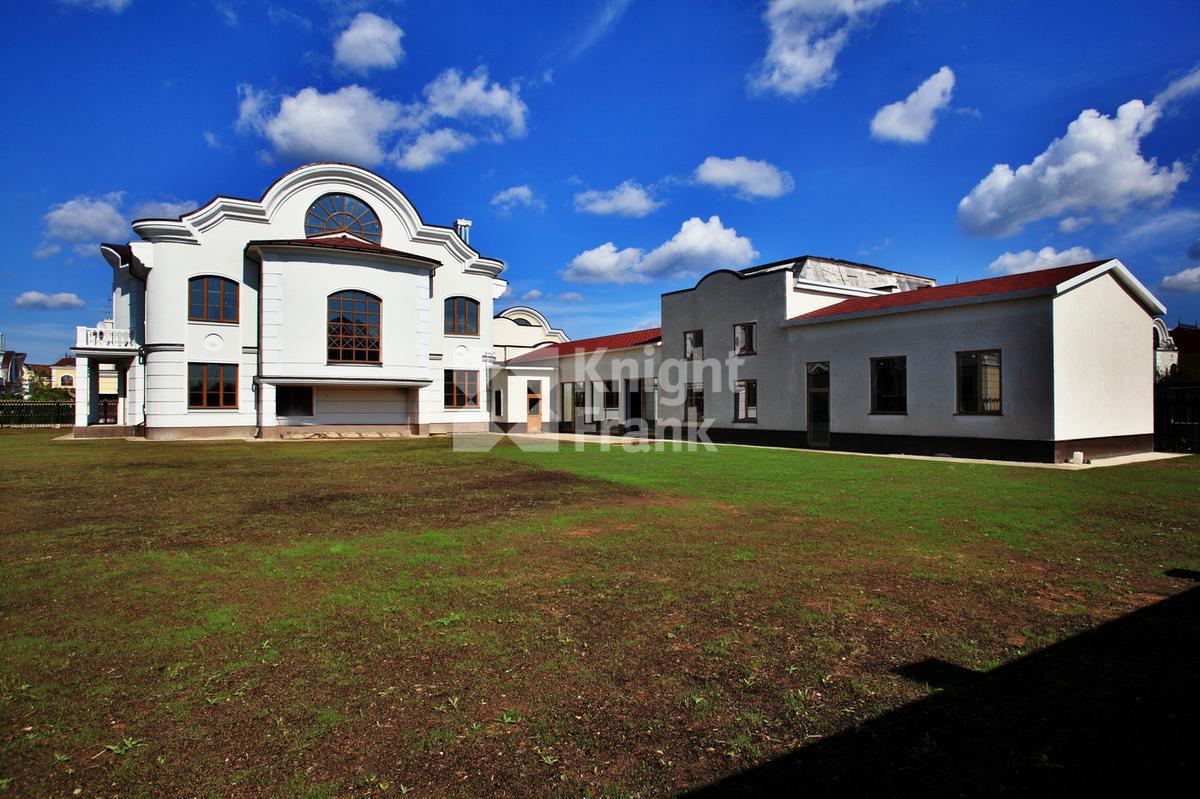 Дом Новахово, id hs1300911, фото 2