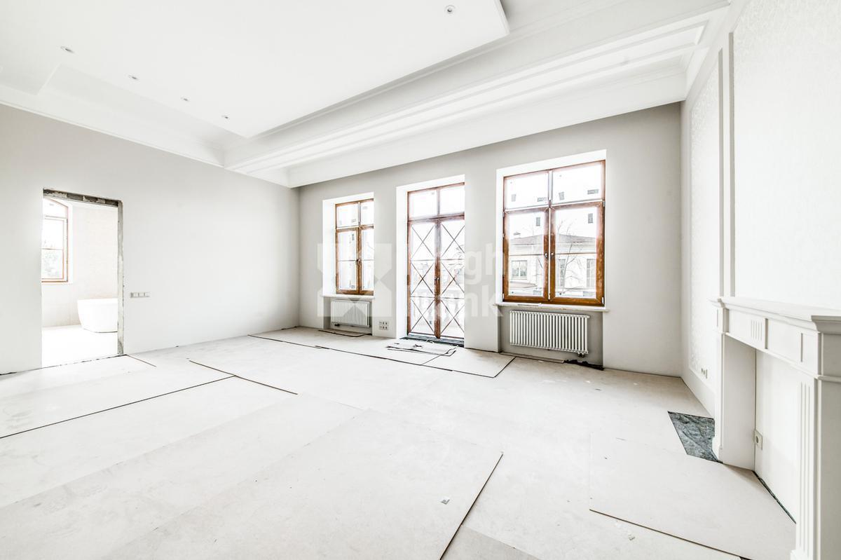 Дом Новахово, id hs1300911, фото 8