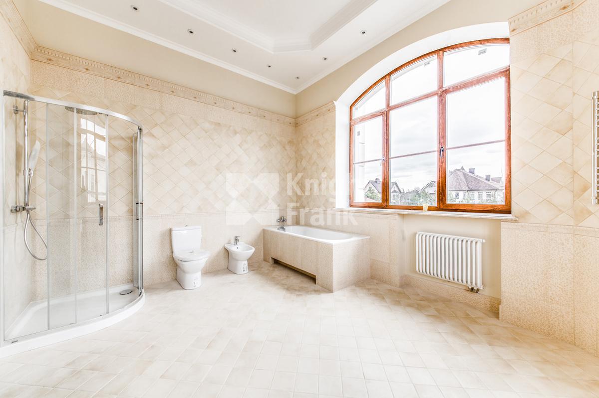 Дом Новахово, id hs1300911, фото 5