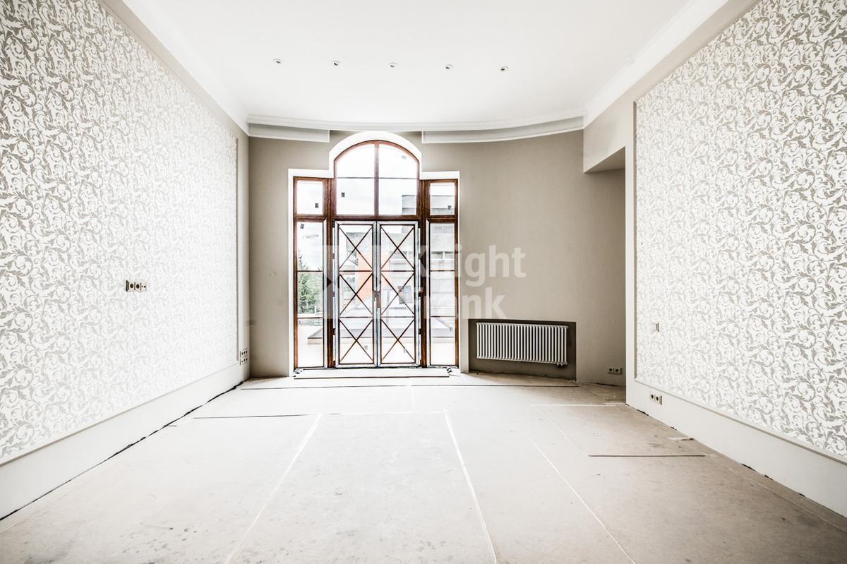 Дом Новахово, id hs1300911, фото 4
