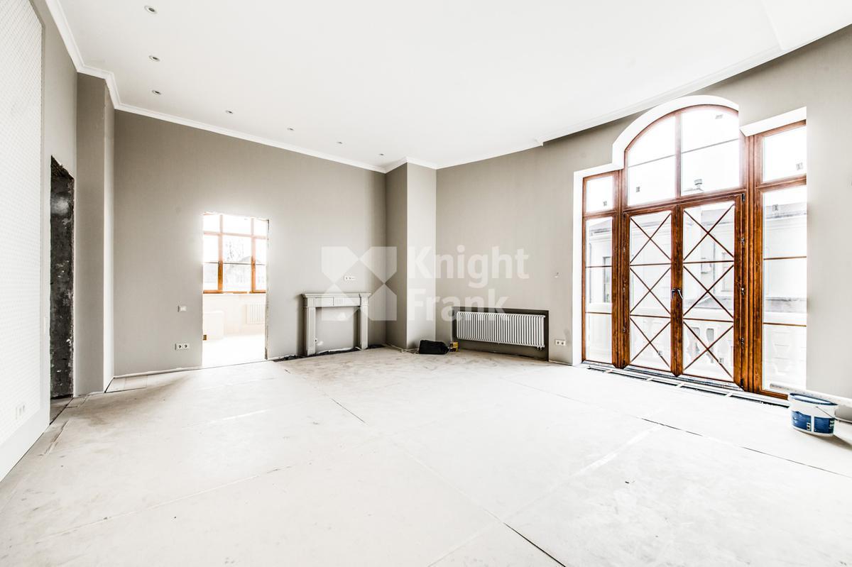 Дом Новахово, id hs1300911, фото 6