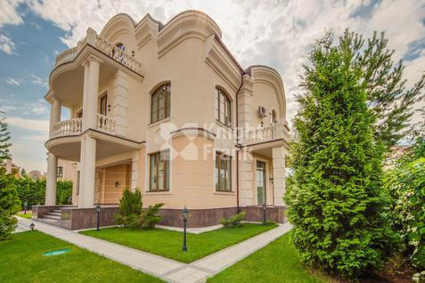 Дом Новахово, id hl1300912, фото 1