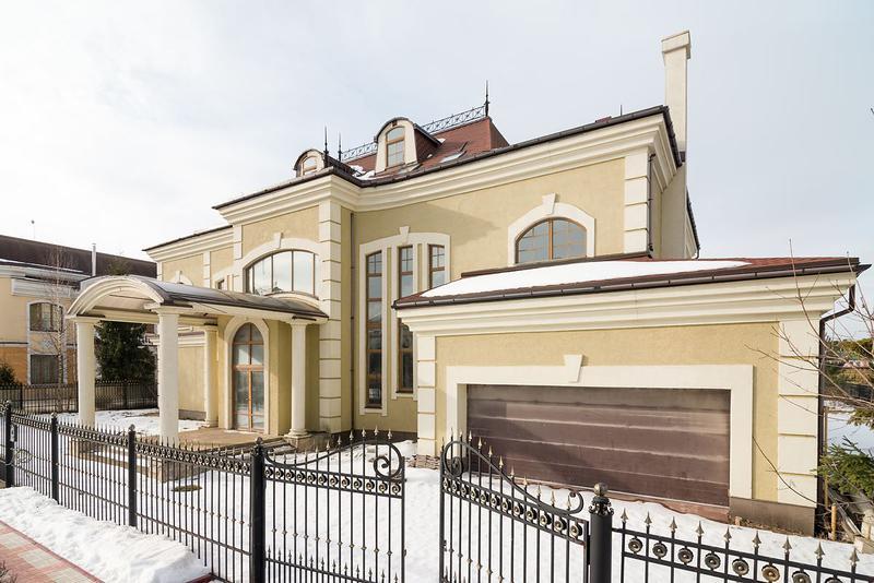 Дом Новахово, id hs1300914, фото 4