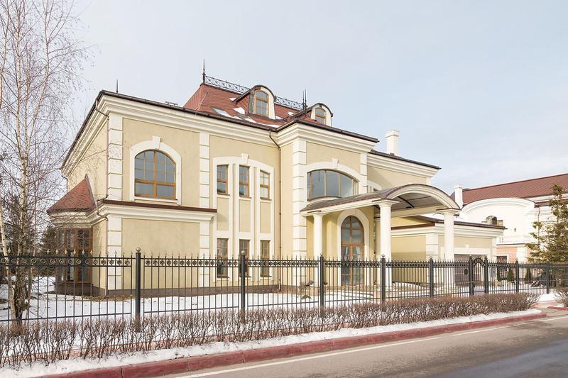 Дом Новахово, id hs1300914, фото 2