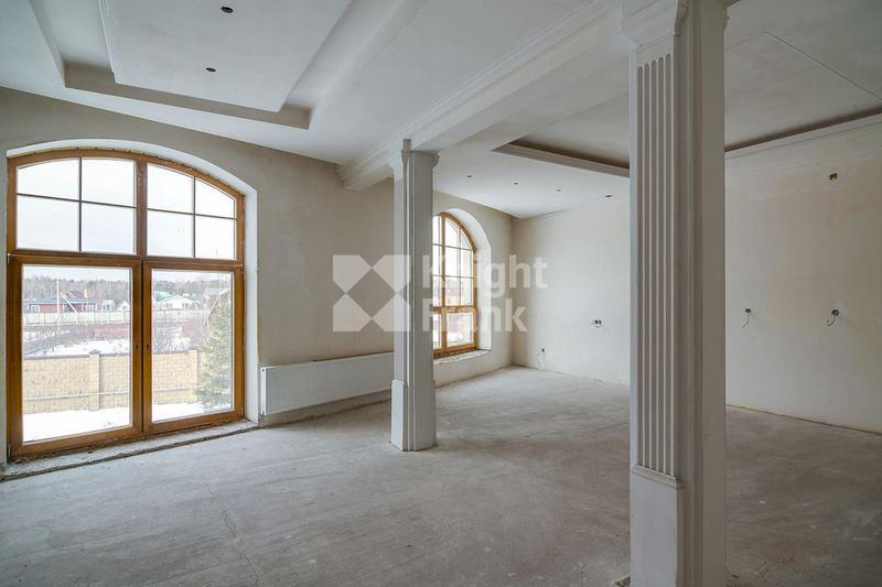 Дом Новахово, id hs1300914, фото 3