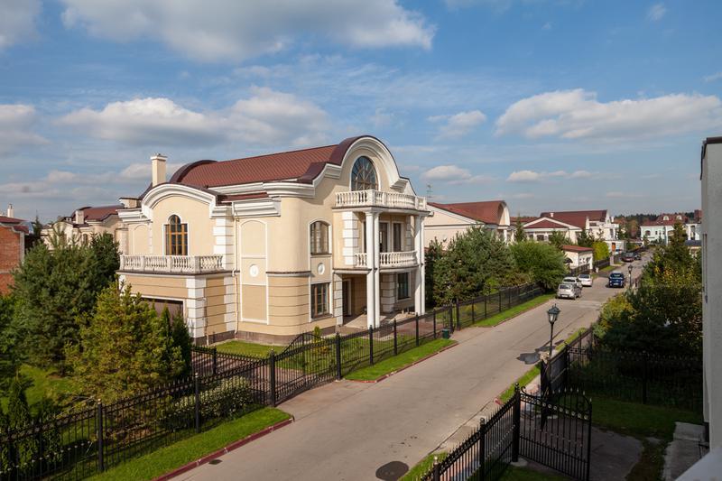 Дом Новахово, id hs1300917, фото 3