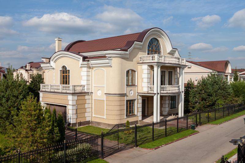 Дом Новахово, id hs1300917, фото 2