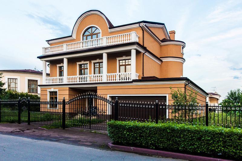 Дом Новахово, id hs1300919, фото 2