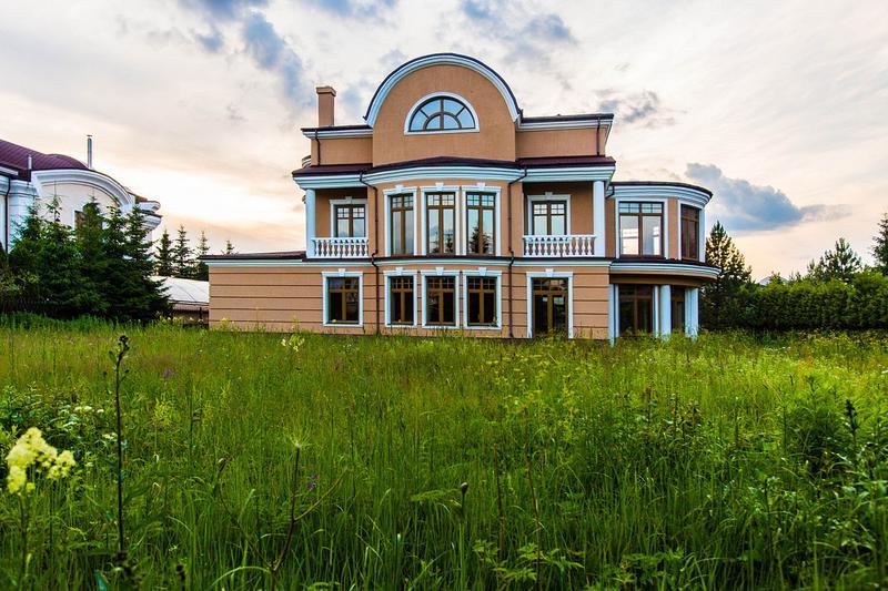 Дом Новахово, id hs1300919, фото 3
