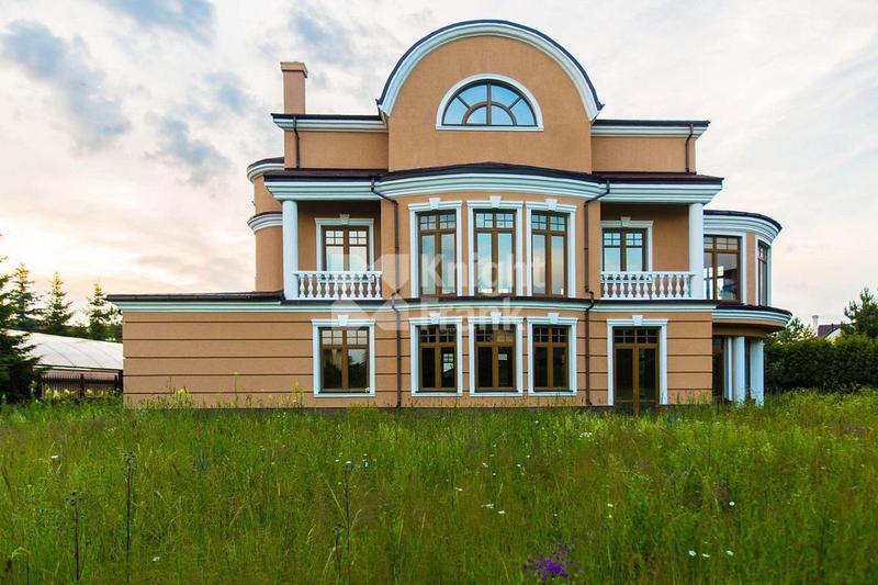 Дом Новахово, id hs1300919, фото 4