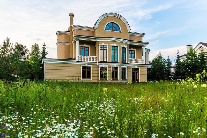 Дом Новахово, id hs1300920, фото 4