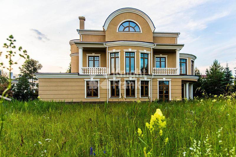 Дом Новахово, id hs1300920, фото 3