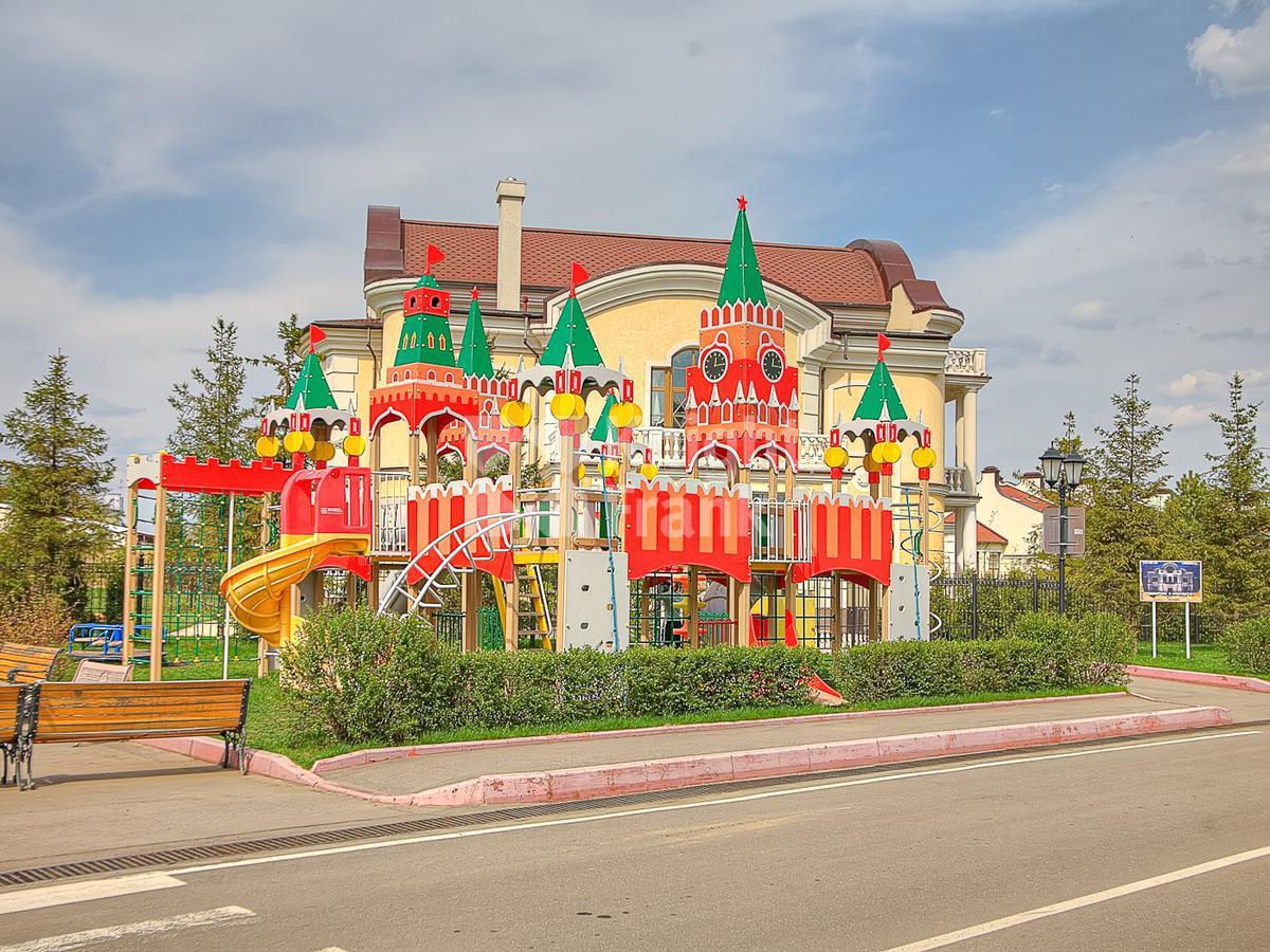 Дом Новахово, id hs1300920, фото 8