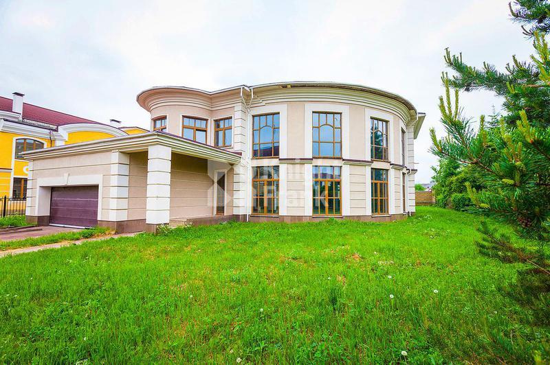 Дом Новахово, id hs1300929, фото 2